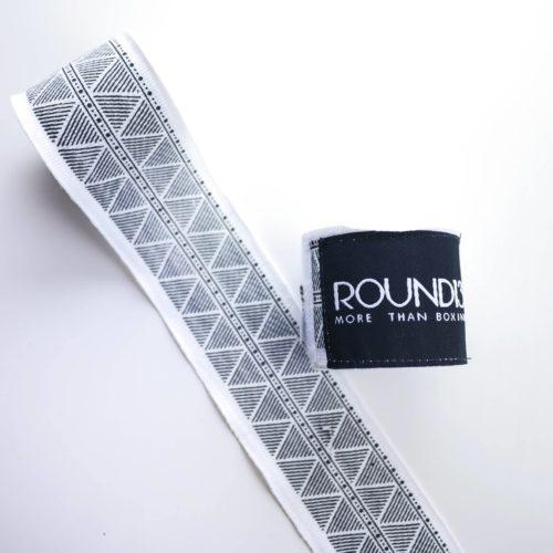 Shop | Boxeo solidario | round13 org